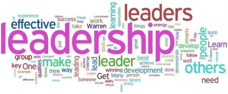lead word