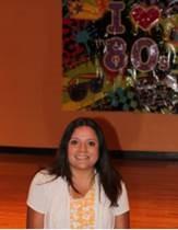 Cynthia Montoya