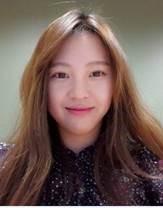 Lauren Kang