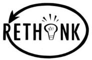 rethink-socil-media