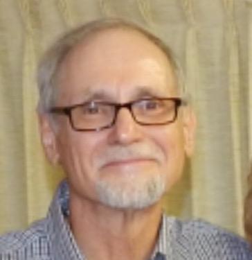 Grant Uecker