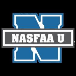 NASFAA U