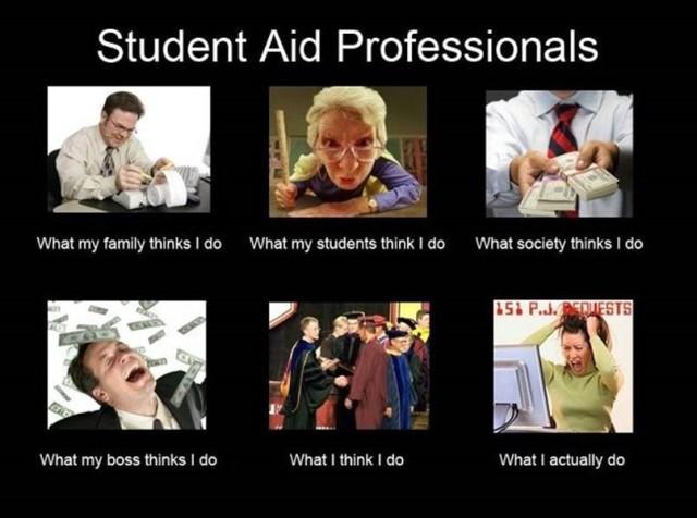 SA Professionals.jpg