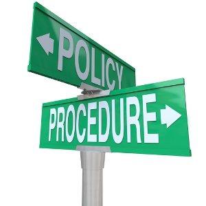 contentimage-policyprocedure-jpg-500x400