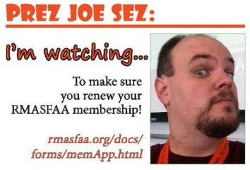 joe-membership