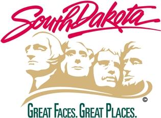 sd-tourism-logo