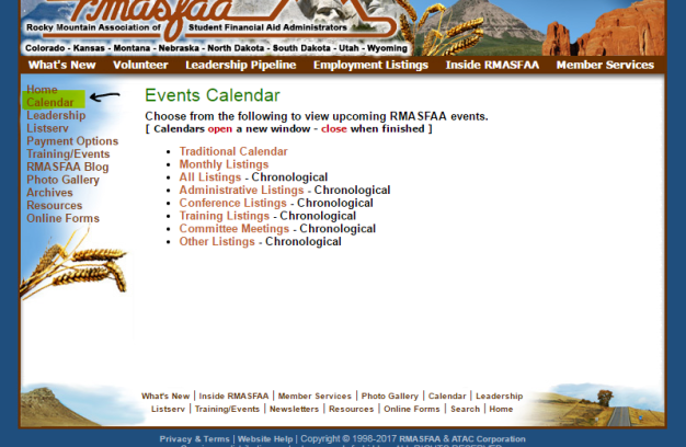 rmasfaa-website-calendar