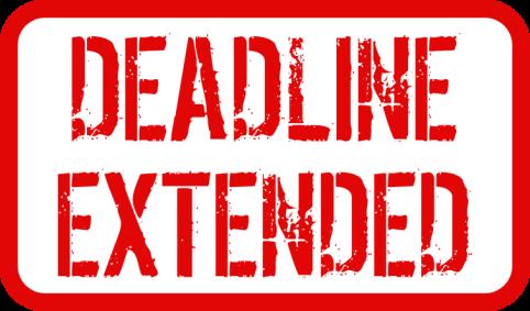 Deadline Extended.png