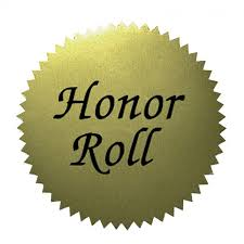 honor-roll