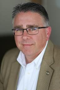 Mark Schilmoeller