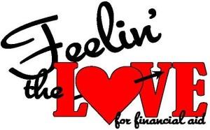 feelin the love