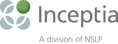 Inceptia