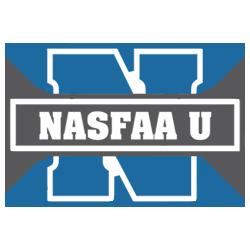 nasfaa_university_250