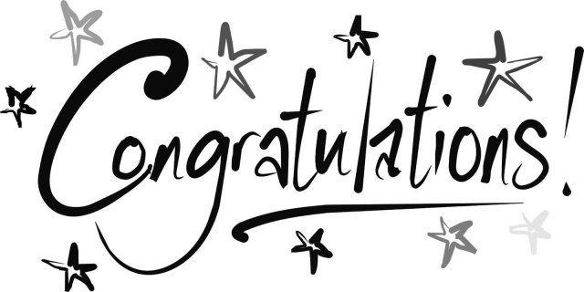 1600x801-congratulations-clipart-animated-free-free-clipartbold-congratulations-clipart-free-1600_801
