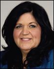 Myra Pfannenstiel President Elect