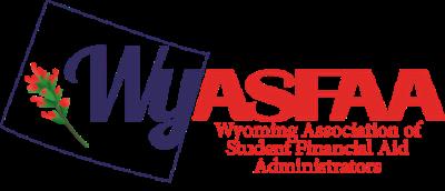 WYASFAA logo