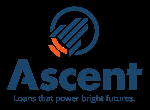Ascent_FullColor_Stacked_Logo