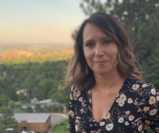 Ofelia_Morales_Colorado_2019
